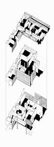 3157 Best Architectural Drawings Images On Pinterest