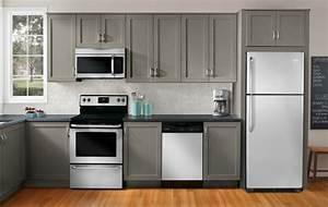 kitchen ideas categories kitchen cabinet painting ideas With kitchen cabinets lowes with handicap sticker application