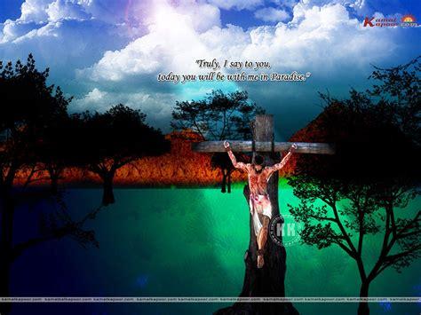 Unduh photo gadis usia 12 tahun bugil; GAMBAR FOTOSHOP KEREN YESUS DI SALIB ~ WALLPAPER KRISTIANI