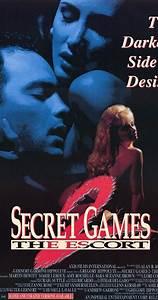 Life Game Charts Secret Games Ii The 1993 Imdb