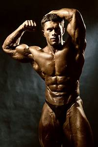 Types Of Trenbolone  Acetate  Enanthate  Parabolan And Tri Tren