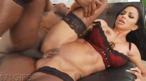 Lustful Bonny Young Pounds Older Male For Sexual Fun