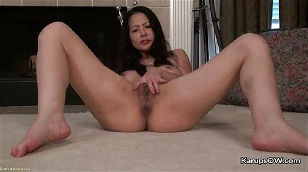 #Emmeline #Johnson #Pussy #Stripping