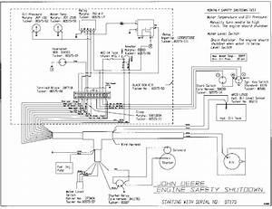 Peg Perego Wiring Diagram