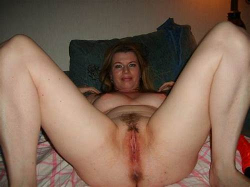 Very Sultry And Sensual Homemade Having With Old #Big #Ass #Milfs #Posing #Naked #In #This #Homemade #Sex #Pics