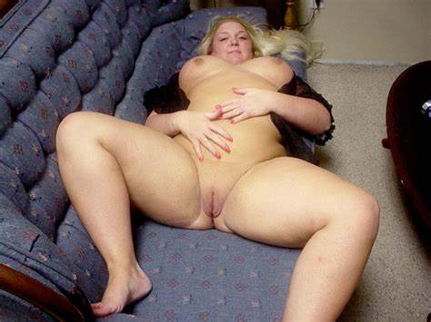 Ugly Teens Bitch Smokes A Cigarette And Shows Her Tits
