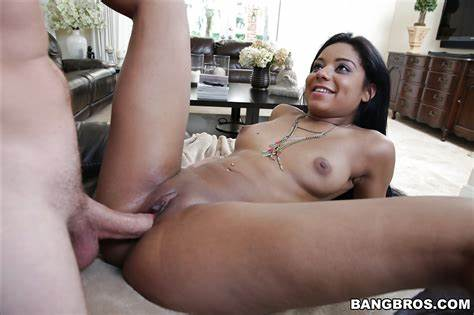 Pierced Fascinating Pussyfucked After A Oral Large Cooch Brazil Aaliyah Grey Exploited Creamed In Gulp After