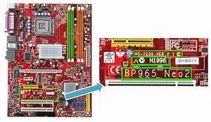 Acer N1996 Motherboard Manual Pdf