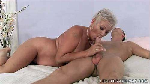 Old Love Red Haired Cocks Brunette Deep Banged #Showing #Porn #Images #For #Silver #Haired #Granny #Porn