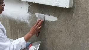 enduit pour mur exterieur systembaseco With enduit sur parpaing exterieur