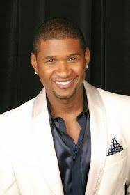 Usher's Exclusive Tiret Diamond Watch and His Passion For ...