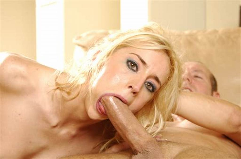 #Kelly #Wells #Double #Anal