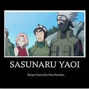 SasuNaru Yaoi Motivational by Silverpool2 on deviantART  Narusasu Doujinshi Hard Yaoi