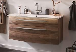 Waschtisch Mit Unterschrank 100 Cm : unterschrank 100 cm ~ Markanthonyermac.com Haus und Dekorationen