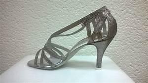 Magasin De Chaussure Vannes : magasin chaussure danse villeurbanne ~ Dailycaller-alerts.com Idées de Décoration