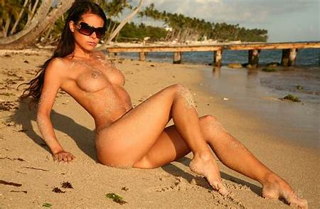 Nude Teen Paradise