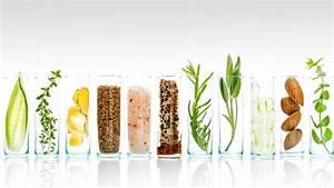 Vegan Trend Propelling Growth Of Uk Dietary Supplements Market L Pharma Intelligence