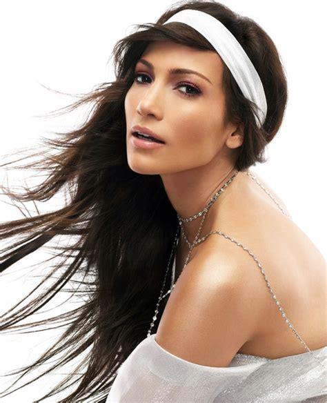 foto de In your heart: Jennifer Lopez interviu