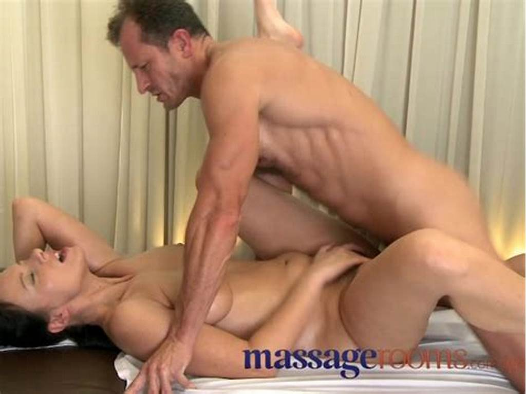 #Massage #Rooms #Mature #Woman #With #Hairy #Pussy #Given #Orgasm