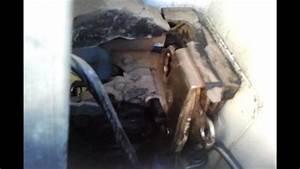 Ford F350 Door Ajar Switch Fix 99  U0026 Expedition  U0026
