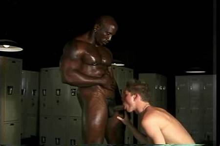 Teenage Nude Body Male Builder