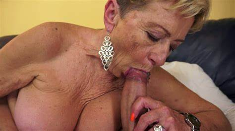 Matures Porn Dick Love Bitches Laura Aroused Granny Malya Engulfing Intense Cock With Rough Hardcore