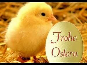 Frohe Ostern Lustig : frohe ostern spr che sch ne bilder und lustig youtube ~ Frokenaadalensverden.com Haus und Dekorationen