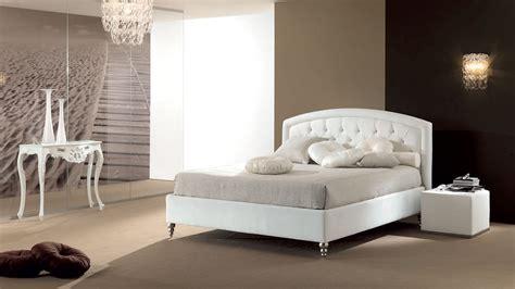 couleur de chambre à coucher adulte best model lit de chambre pictures awesome interior home
