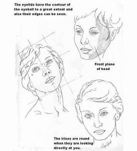 The Best Drawing Tutorials  Learn How To Draw  Must Read