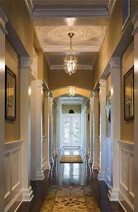 Home, Decoration, New, Interior, Design, Ideas