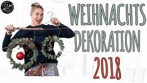 Fensterdeko Zum Hängen : fensterdeko zum h ngen 4 unterschiedliche ideen ~ Watch28wear.com Haus und Dekorationen