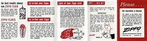 Zippo Lighters  U2013 Cape Girardeau History And Photos
