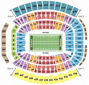Gator Bowl 2021 Tickets Live In Jacksonville
