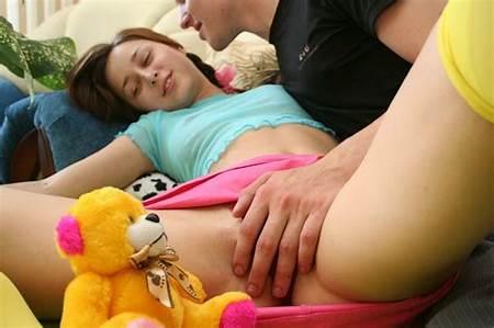 Nude Sexy Videos Teens