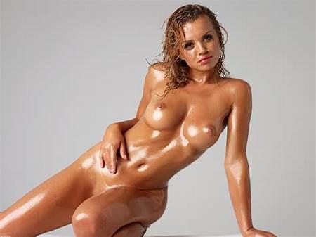 Nudes Romainian Teen