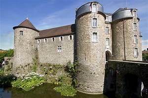 Rencontre Boulogne Sur Mer : battlefields educational tours holts tours ~ Maxctalentgroup.com Avis de Voitures
