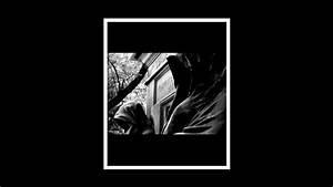 Kamasutra En Vidéo : kamasutra 9g johnny x feat ghostofblu duaik xiii prod lucyfxr audio youtube ~ Medecine-chirurgie-esthetiques.com Avis de Voitures