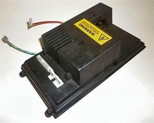 For Coachman Motorhomes Wiring Diagrams