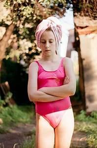 Superillu Girl Archiv : zoltan jokay ~ Lizthompson.info Haus und Dekorationen