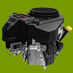 Kawasaki 15hp  11 2kw  603cc 4 Stroke 1 Inch Fs481v