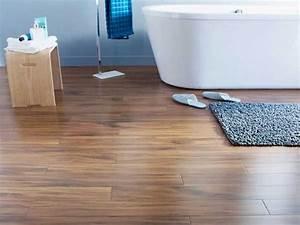 beau prix d une salle de bain avec douche italienne 4 parquet de salle de bain en bois de