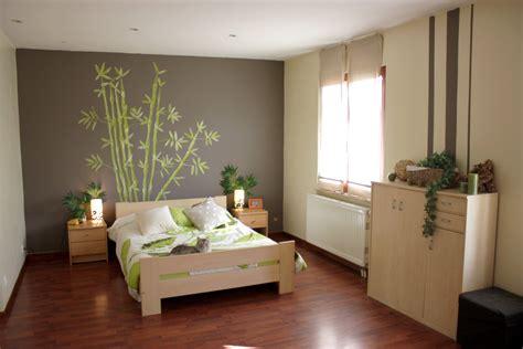 couleur de chambre adulte decor peinture chambre free pictures finder