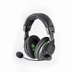 Xbox 360 Headset Wiring Diagram