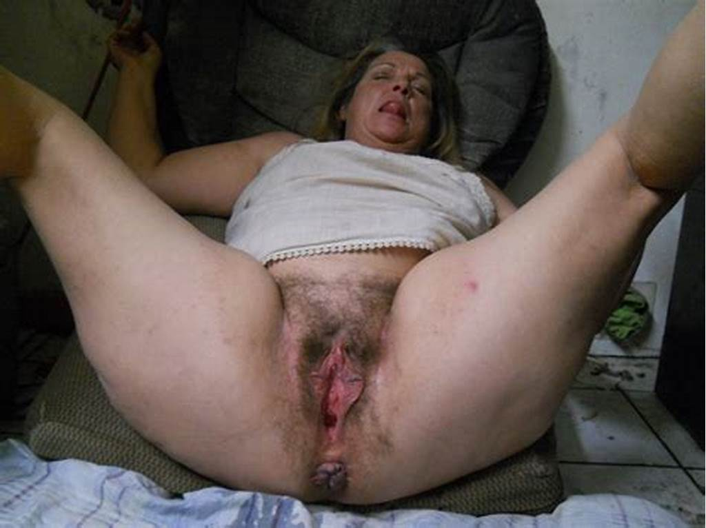 #Fat #Grannie #Old #Old #Porn #Image #204976