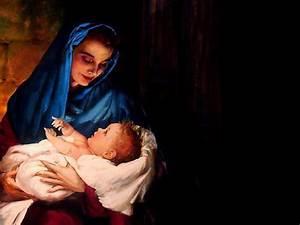 A Christmas Eve Service | The Gorley Family Weblog