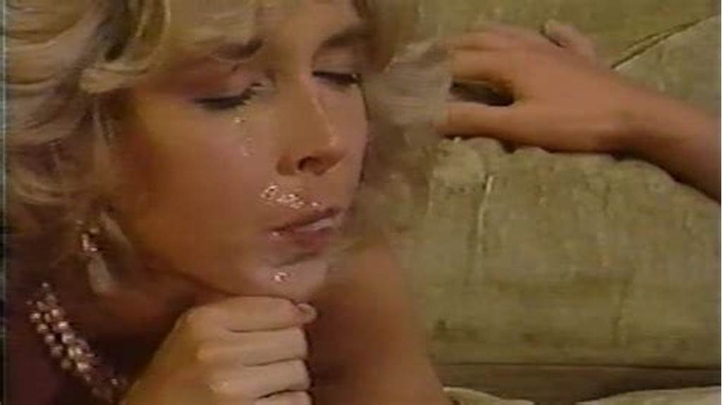 #Vintage #Facial #Cumshots #From #The #70S #80S, #And #90S