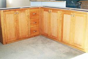 Mdf vs plywood kitchen cabinets mdf vs plywood for for Best brand of paint for kitchen cabinets with papiers origami