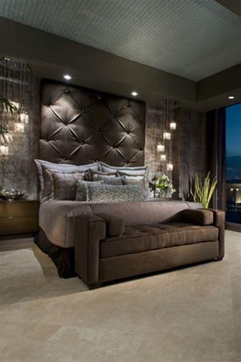 sexy bedroom sets ideas   room decor ideas