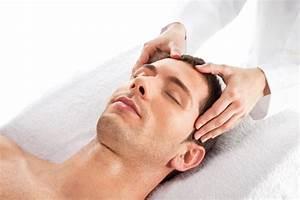 Best massage shop in Archerfield-elegant massage therapy Massage therapy