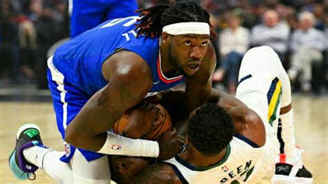 We acknowledge that ads are annoying so that's why we try to keep our page clean of them. LA Clippers vs Utah Jazz Full Game Highlights 11/3/2019 ...